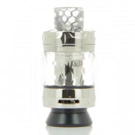 Odan Diamond 5ml Silver Aspire