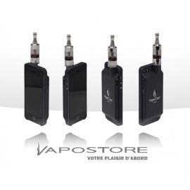 VapeCase Vision Iphone 5