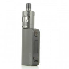 Kit CoolFire Mini 40W 1300mah +ato Zenith Mini GunMetal Innokin