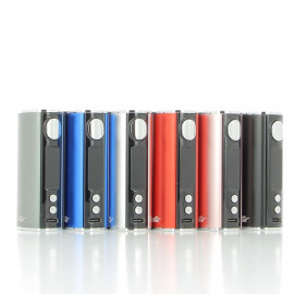 Box istick T80 VW 3000mah Eleaf