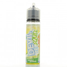 Double MangueDevil Ice Squiz By Avap 50ml 00mg