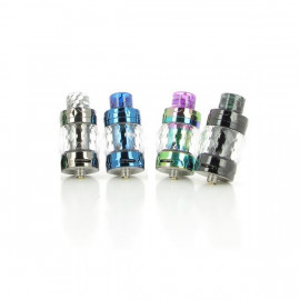 Odan Diamond Mini 4ml Aspire