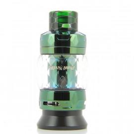 Odan Diamond Mini 4ml Emerald Aspire