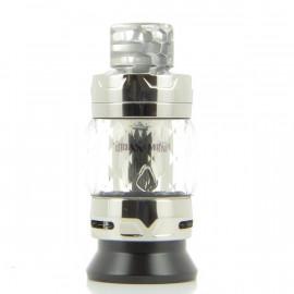 Odan Diamond Mini 4ml Silver Aspire