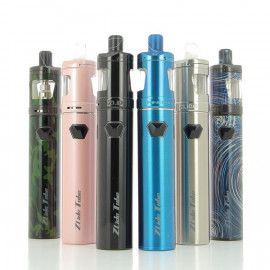 Kit Zlide Tube 3000mah + ato Zlide 4ml Innokin