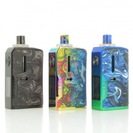 Kit Mars 1400mah 2ml Femi Vape