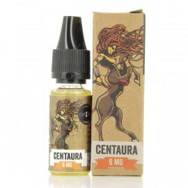 Centaura Astrale Curieux 10ml