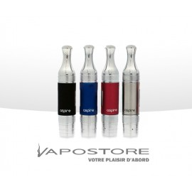 Clearo ET-S BDC Aspire