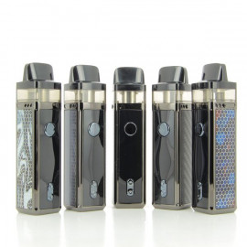 Kit Vinci VW 1500mah 5.5ml Voopoo