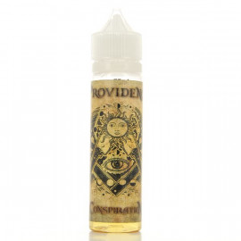 Conspiration Providence 50ml 00mg
