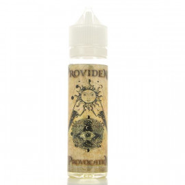 Provocation Providence 50ml 00mg