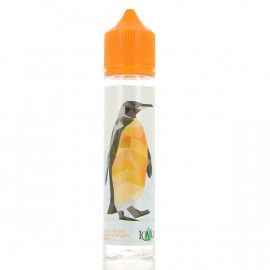 Pingouin Orange Bankeeze Lovap 50ml 00mg