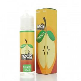 Mango Reds Apple EJuice 50ml 00mg