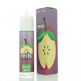 Berries Reds Apple EJuice 50ml 00mg