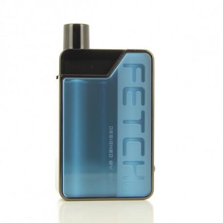 Kit Fetch Mini 1200mah 3,7ml Smok
