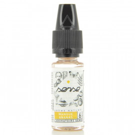 Mangue Ananas Sense 10ml
