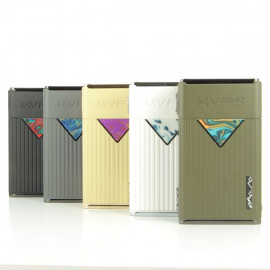 Box MVP5 120W TC 5200mah Innokin