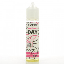 Wednesday Every Day 50ml 00mg