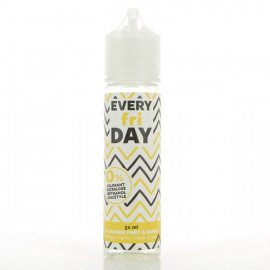 Friday Every Day 50ml 00mg