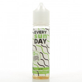 Sunday Every Day 50ml 00mg