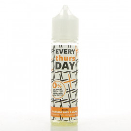 Thursday Every Day 50ml 00mg