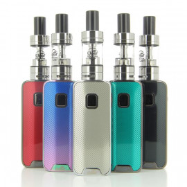 Kit Amnis 2 1100mah (+ Gs Drive 2ml Childproof) Eleaf