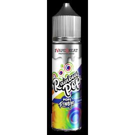 Rainbow Pop I Vape Great Pops 50ml