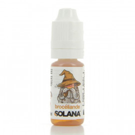 Broceliande Solana 10ml