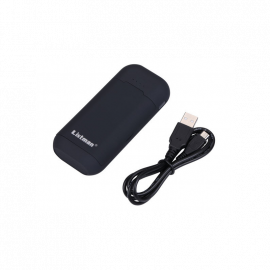 Chargeur Power Bank BL2 Listman