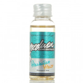 Hawaian Haze Concentré Medusa Neo Series 30ml