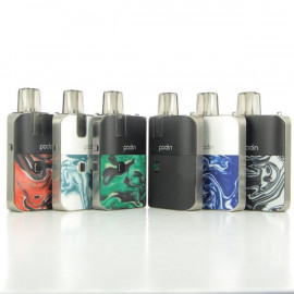 Kit Podin 800mah 2ml Innokin