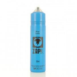 Blue Soda Zap Juice 50ml 00mg
