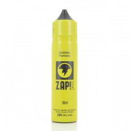 Golden Pomelo Zap Juice 50ml 00mg