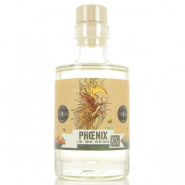Phoenix Astrale Curieux 200ml 00mg