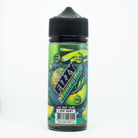 Fizzy Cocktail Mohawk & Co 100ml 00mg