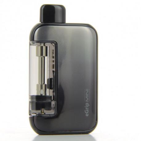 Kit Egrip Mini 420mah 1.3ml + un pod 1.2ohm Joyetech