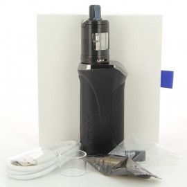 Kit Kroma-R 80W + ato Zlide 4ml Innokin