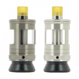 Nautilus GT Special Color 3ml Aspire