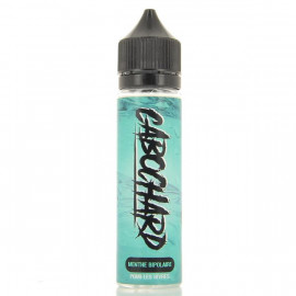 Menthe Bipolaire Cabochard 50ml 00mg