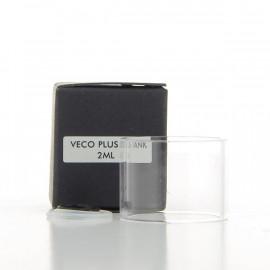 Verre Veco Plus 2ml Vaporesso