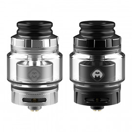 Destiny RTA 4ml HellVape