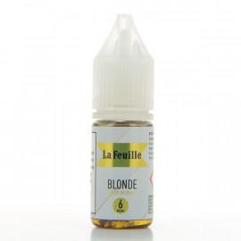 Blonde La Feuille 10ml