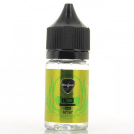 Flibustier Heavy Juice 20ml 00mg