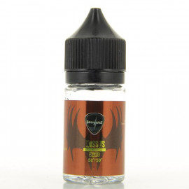 Iron Heavy Juice 20ml 00mg