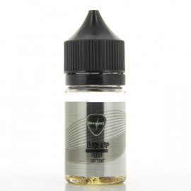 Kisses Heavy Juice 20ml 00mg