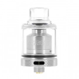 Kree RTA 2ml Gas Mod