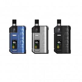 Kit Fetch Pro 80W 4.3ml Smok