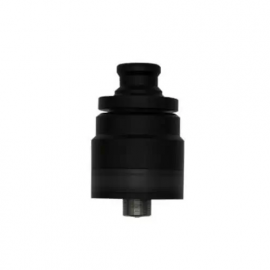 DDP One RDTA 22mm Noir DDP Vape
