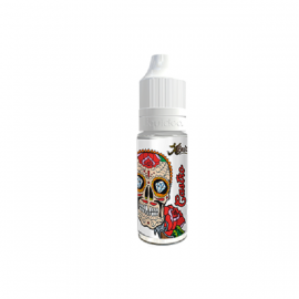 American Coffee Liquideo Xbud 10ml