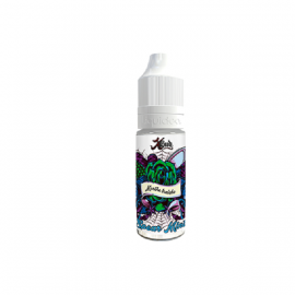 Castro Liquideo Xbud 10ml 00mg